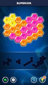 Block Puzzle screenshot 19