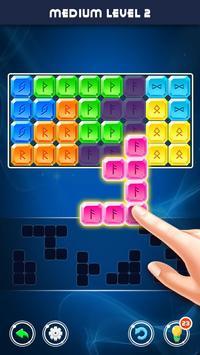 Block Puzzle screenshot 21