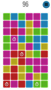 Block Board screenshot 7