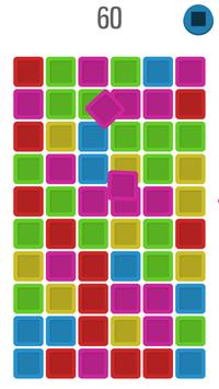 Block Board screenshot 1