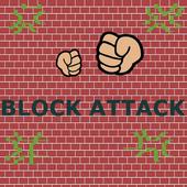 BlockBreak icon