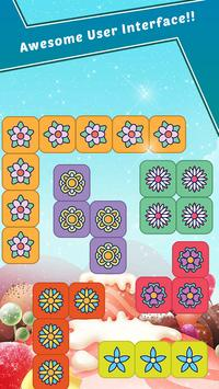 Block puzzle Flowers screenshot 2