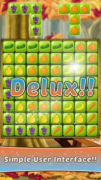Block Puzzle Fruit screenshot 1