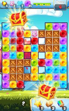 Block Blast - Match Blocks screenshot 10