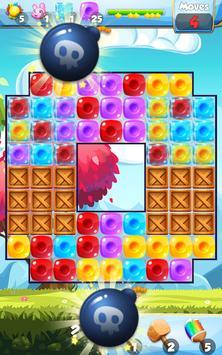 Block Blast - Match Blocks screenshot 11