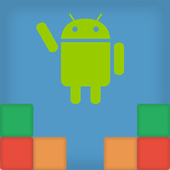 Blocksdroid icon