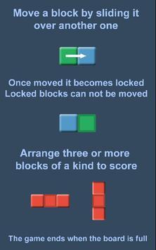 Blocksdroid screenshot 1