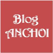 TINTUC 24H - Blog Ăn Chơi icon