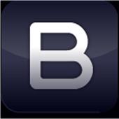 ブログビューワー icon