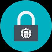 Family Safety Blog icon