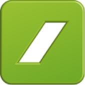 RemoteLogon icon