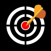 Darty icon