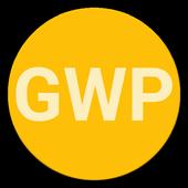 게하파티 - 게스트하우스 파티의 모든것 icon