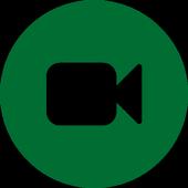 Download App android Chamada de vídeo para o ZapZap APK new