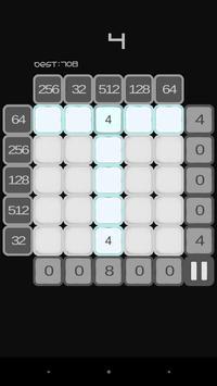 MathPuzzle poster