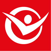 Mondial DirectAssist icon