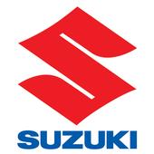 Suzuki DirectAssist icon