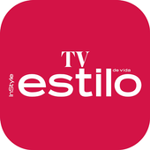 TV Estilo icon