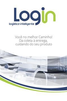 APP Login poster