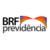 BRF Previdência icon