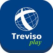 Treviso Play icon