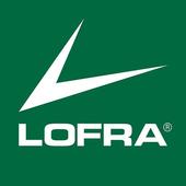 Lofra RA (Unreleased) icon