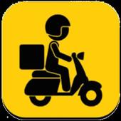 Speedyboy - Versão Motoboy icon