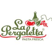 La Pergoletta Pasta Fresca icon
