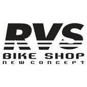 RVS Bike Shop icon