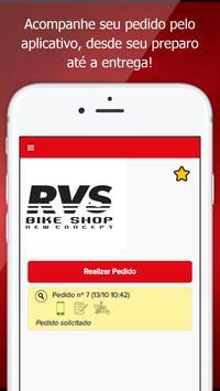 RVS Bike Shop screenshot 3