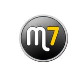 Volta Redonda - Publicidade M7 icon