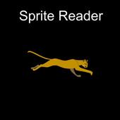 Sprite Reader icon