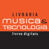 Livraria Música e Tecnologia icon