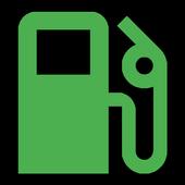 EcoPosto - Etanol ou Gasolina icon