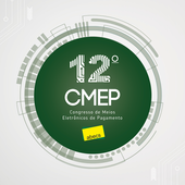ABECS CMEP icon