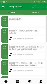 ABECS CMEP apk screenshot