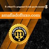 A Mafia do Fluxo icon