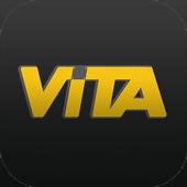 VITA icon