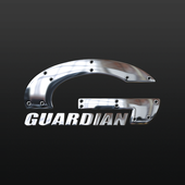 Guardian Blindagens Especiais icon
