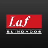 LAF Blindados icon