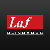 LAF Blindados icon