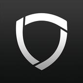 Prestige Blindagens icon