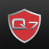 Q7 Blindagens icon