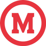 TIA Mackenzie Oficial - Mobile