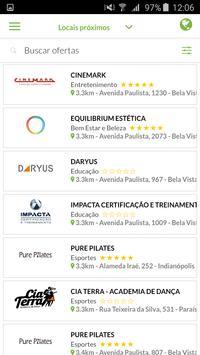 Clube Macro screenshot 4