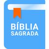 Bíblia Sagrada иконка