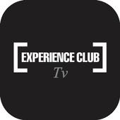 Experience TV simgesi