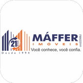 Maffer icon