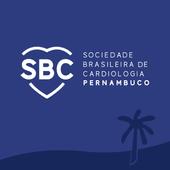 SBC-PE icon