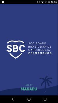SBC-PE poster